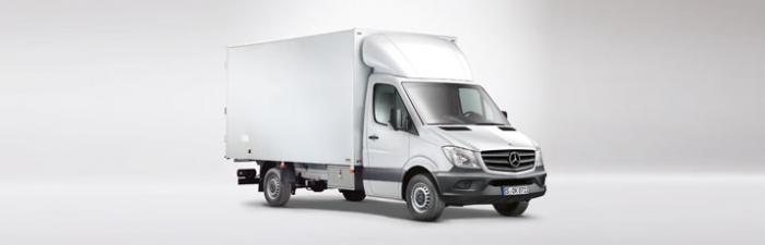 mercedes benz sprinter koffer 3 5t leasing und langzeitmiete fleetkonzept. Black Bedroom Furniture Sets. Home Design Ideas