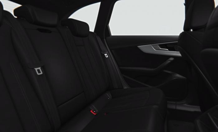 Surprising Audi S4 Avant Tdi Tiptronic 52774 Leasing Und Spiritservingveterans Wood Chair Design Ideas Spiritservingveteransorg